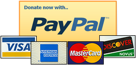 PayPal-Donate-Button-Free-PNG-Image