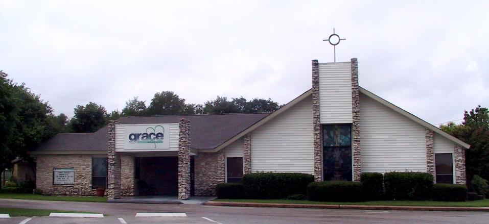 Grace-Lutheran-Church