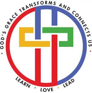 Southwestern Texas Synod Logo