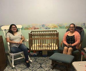 Grace Lutheran Nursery Care
